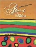 allsorts-cover