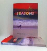 Seasons-cover
