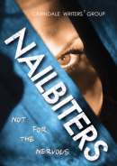 nailbiters-book-cover-digital